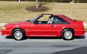 1988 mustang 5 0 horsepower 1988 ford mustang gt 5 0 specs car autos gallery