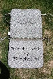 Cushion Covers For Outdoor Furniture Recover Outdoor Cushion Covers Outdoor Cushions Front Porches