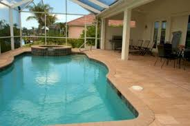 enclosed pool inground pool enclosures cost kits and coolness