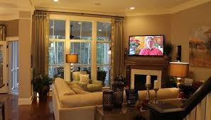 small living room ideas with fireplace small living room ideas with fireplace ecoexperienciaselsalvador com