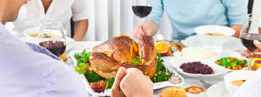myrtle thanksgiving 2017 10 restaurants to be thankful for
