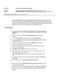 Critical Care Rn Resume Outstanding Icu Rn Resume 15 For Resume For Customer Service With