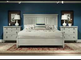 Durham Bedroom Furniture Springville Collection By Durham Furniture