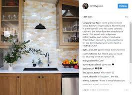 top design instagram accounts insta piration dwell360 s top 10 instagram accounts to follow