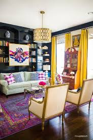Ideas For Curtains For Living Room Best 25 Living Room Curtains Ideas On Pinterest Living Room