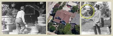 Old Hollywood Homes Then And Now Charlie Chaplin U0027s Echo Park Home U2013 100 Years Later Chaplin
