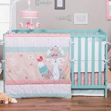 baby crib bedding sets you u0027ll love wayfair ca