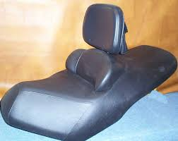 suzuki burgman back seat on suzuki images tractor service and