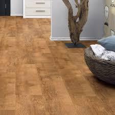 krono original kronofix 7mm harvester oak laminate flooring