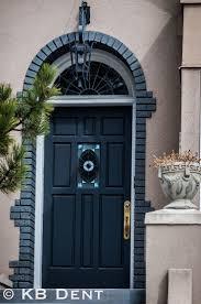 115 best door design images on pinterest doors front door