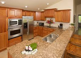 Home Renovation Costs by Kitchen How Much Cost For Kitchen Remodel Interior Design For