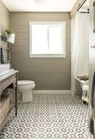 Cottage Style Bathroom Ideas Colors Vibeke Design Warm Autumn Colors U2026 Pinteres U2026