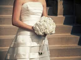 recycled wedding dresses how to recycle wedding dresses