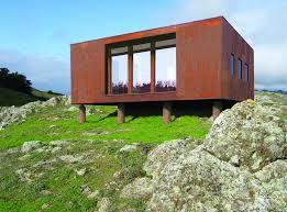 fresh modern house interior design garden toobe8 green that has