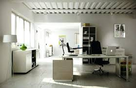 Ideas For Home Decorating Themes Home Office Simple Best Office Decoration Ideas Office