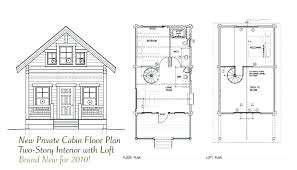 building plans for small cabins building plans for small homes sencedergisi com