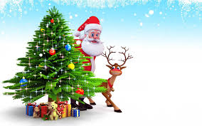 merry christmas quotes sms whatsapp latest merry christmas quotes