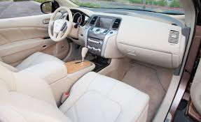 nissan cube interior backseat nissan murano crosscabriolet price modifications pictures