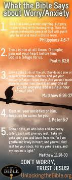 68 best quotes images on beautiful lyrics bible