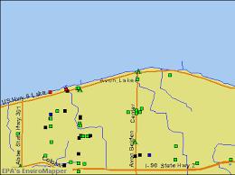 avon ohio map avon lake ohio oh 44012 profile population maps estate