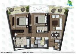 two bedroom apartment floor plans 2 bedroom apartment floor plans