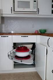 ikea kitchen storage ideas ikea kitchen archives not just clutternot just clutter kitchen