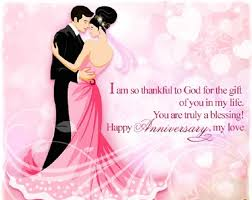 wedding wishes to husband 175 best happy wedding anniversary wishes for husband
