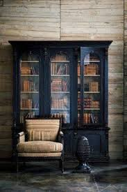 best 25 victorian bookcases ideas on pinterest gothic bedroom