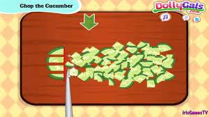 jeux de fille de cuisine gratuit jeu fille cuisine 100 images application l ecole de cuisine