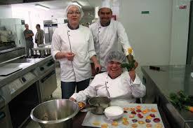 cuisine collective recrutement restauration collective archives hr infos