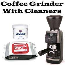 Commercial Grade Coffee Grinder Commercial Coffee Grinders Ebay