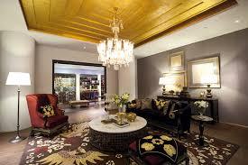 home design store jakarta id award winner best interior designer hidajat endramukti
