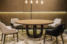Dining Room Rugs MustHave Or Unessential - Carpet dining room