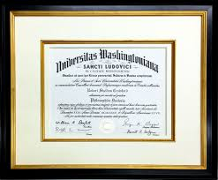 framing diplomas creative framing ideas inspiration nevada city picture framing