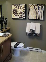 Cheap Bathroom Makeover Ideas Bathroom View Cheap Bathroom Ideas Makeover Decorating Ideas