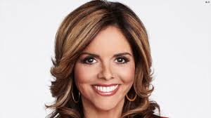after the jane velez was cancelled what does she do now with her time the softer side of jane velez mitchell legrande green pulse