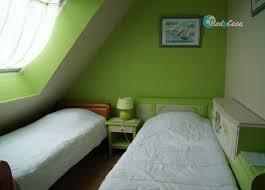 chambre d hote guidel chambres d hôtes à guidel à partir de 43 chez maryvonne et armel
