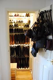 ikea shoe storage ideas ikea shoe storage think outside shoebox