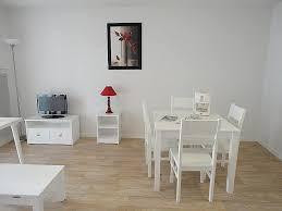 location bureau valence bureau fresh bureau d étude valence hi res wallpaper images bureau d