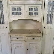 silverado salvage u0026 design 123 photos u0026 57 reviews antiques