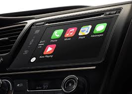lexus apple integration apple carplay which cars support it what can it do and how does