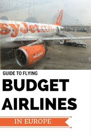 best 25 airline tickets ideas on pinterest cheapest airline