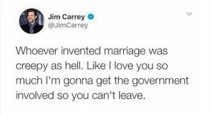 Funny Marriage Meme - funny marriage meme tumblr