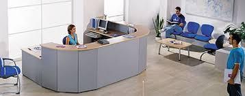 banque de bureau ofimat banque accueil à prix attractif pour espace d accueil