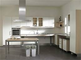 Ada Kitchen Design The Code Snaidero U0027s New Kitchen Design