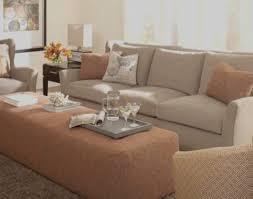 Havertys Sleeper Sofa Havertys Furniture Leather Sleeper Sofa Www Allaboutyouth Net