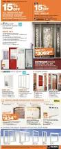 andersen windows parts home depot caurora com just all about