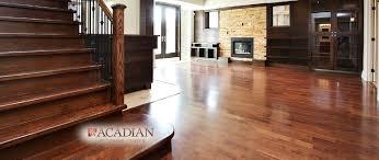 acadian flooring centre flooring 162 bullock drive unionville