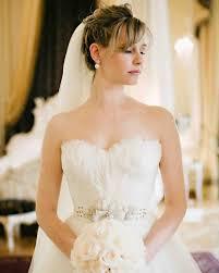 Gorgeous Wedding Gowns Martha Stewart by A Formal Ballroom Destination Wedding In Vienna Austria Martha