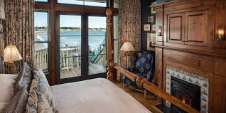 nantucket rooms newport hotel rooms the chanler at cliff walk